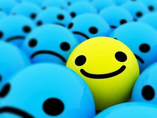 Lavorare in positivo? Serve la giusta attitudine mentale!