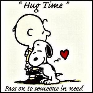 hug_time