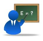tutor-icon