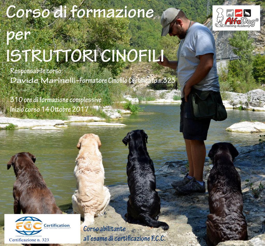 corso_istruttori_1024